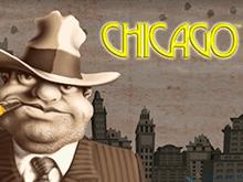 Игровой слот Чикаго