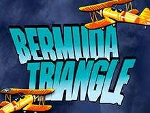 Виртуальный автомат Bermuda Triangle