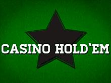 Игровой автомат Casino Holdem