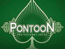 Онлайн-автомат Pontoon Pro Series