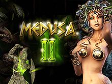Игровой слот Medusa II